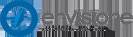 logo-vertical-envisione