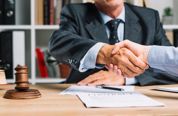 Quando a pessoa jurídica é mais vantajosa para os advogados